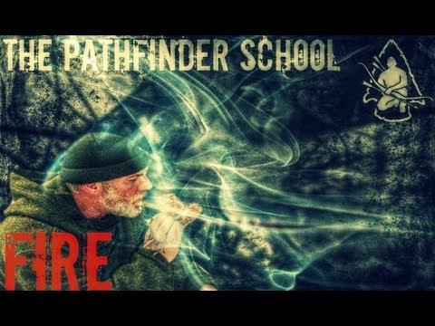 Fire School Part 13 Ferro Rod Tips