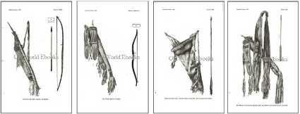 the-archers-archery-ebook-library-pics-3