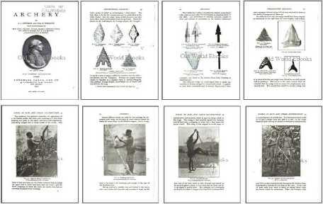 the-archers-archery-ebook-library-pics-5