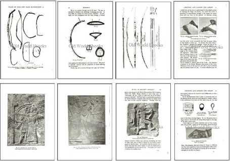 the-archers-archery-ebook-library-pics-6
