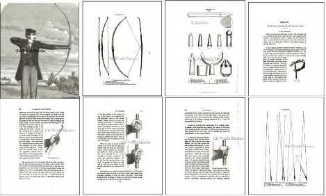 the-archers-archery-ebook-library-pics-7