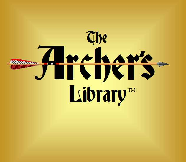 The Archer's Library